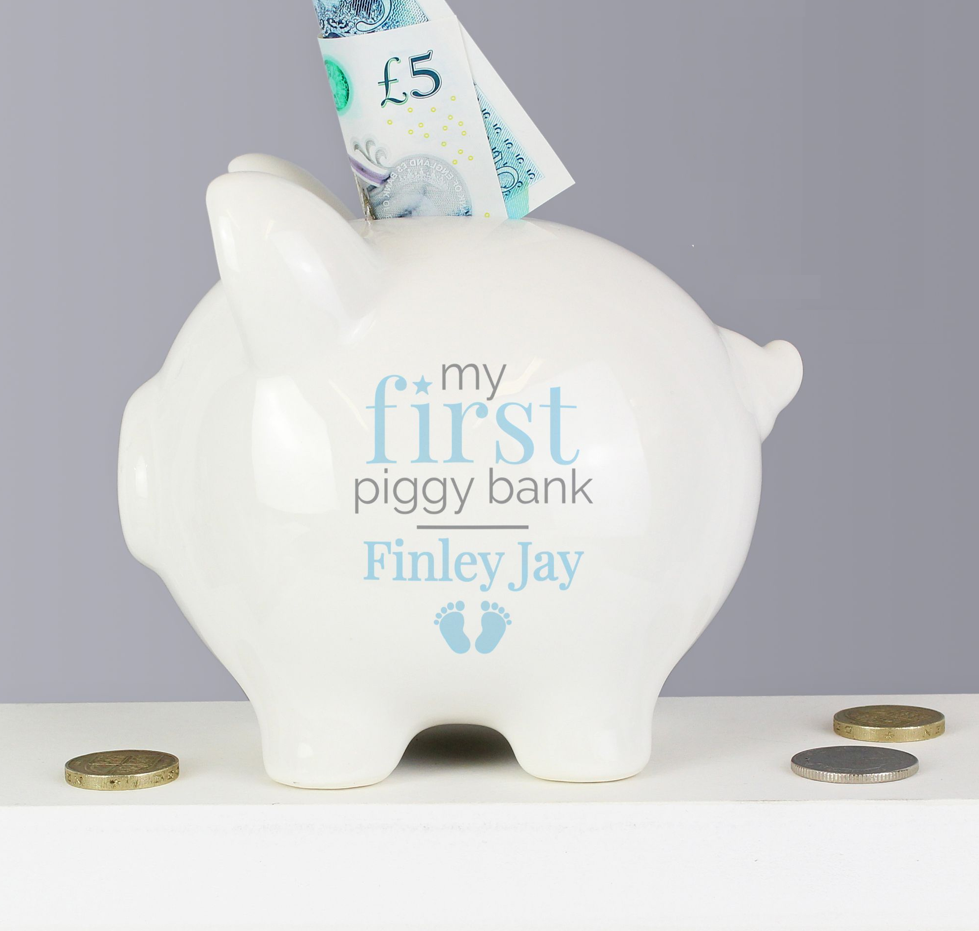piggy bank cropped