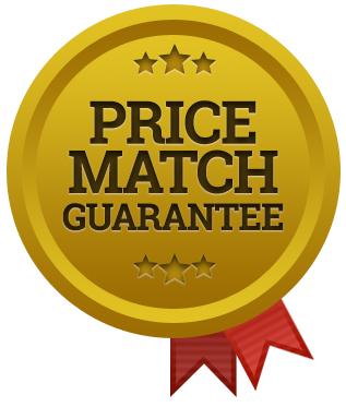 priceMatchGuarantee